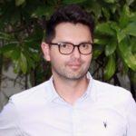 Интервју со Ерик Моне, директор за креативна извонредност и потпретседател на McCann Worldgroup