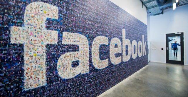 Фејсбук ќе вложи милијардa долари во оригинална видео содржина