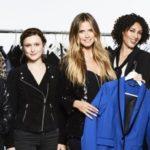 Лидл и Хајди Клум најавуваат глобална соработка во Њујорк