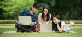 Кинеските корисници на интернет веќе нема да можат да објавуваат анонимно