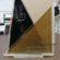 Маркетинг тимот на Скопје Мериот Хотел е најдобар во конкуренција од 500 хотели од Европа