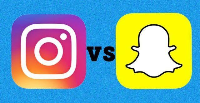 Започна битката за славни личности и инфлуенсери на социјалните мрежи