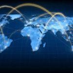 Сингапур има најбрз интернет на светот, Македонија е на 59 место