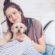 44% од милениумците гледаат на своите домашни миленици како на деца