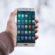 Колку долго можете да издржете без нотификациите на вашиот мобилен телефон?