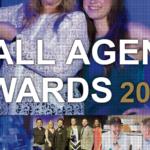 AdAge ги прогласи најдобрите мали агенции за 2017 година