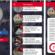 Стевчо Јакимовски стана прв политичар со персонална мобилна апликација