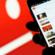 YouTube воведува нови алатки и го олеснува користењето