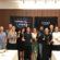 Колумна: Брендирање на забавата