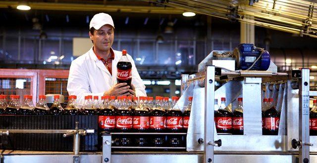 Coca Cola HBC и Пивара Скопје го потврдија статусот светски лидери во одржлив развој