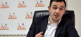 """Интервју со Стојче Стаменковски, претседател на РСБСП – """"најкреативната"""" институција во Македонија!"""