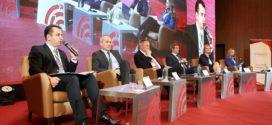 Шести годишен самит на Македонија 2025: Првокласен настан од глобален карактер