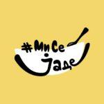 Лансиран првиот македонски агрегатор на идеи за јадење – misejade.mk
