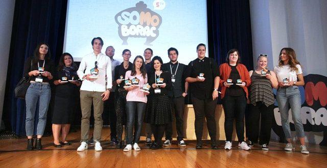 proglaseni-pobednicite-na-somo-borac-najznachajnite-regionalni-digitalni-nagradi
