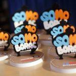 Рекорден број пријави на SoMo Борец- 145!