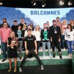 Прогласени најдобрите кампањи и адвертајзинг агенции во Јадранскиот регион