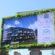 """Уникатни билборди опкружени со """"зеленило"""" го разубавија Скопје"""
