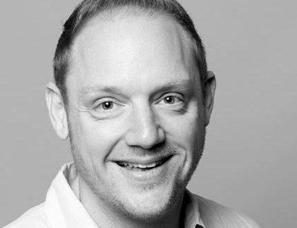 Интервју со Фабијан Росер извршен креативен директор на DDB Германија
