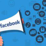 Фејсбук го преценува бројот на корисници на кои им ги прикажува огласите