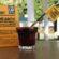 Зошто кафетериите во Загреб и Белград послужуваат пијалоци без коцки мраз?