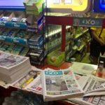 """""""Скопско Ехо"""" – отсега во тираж од 45,000 примероци"""