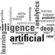 Вештачката интелигенција егзистенцијална закана за новинарството