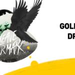 Душан Дракалски и Василије Ќорлука дел од жири комисијата на фестивалот Golden Drum