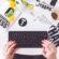 Истражување: Повеќето блогери не се задоволни од својата заработка!