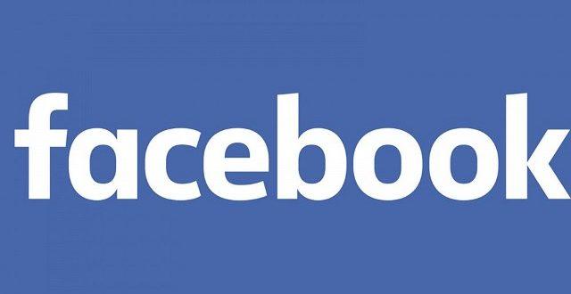 Фејсбук го напуштаат се поголем број на млади корисници