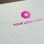 Еволуцијата на 13 познати логоа