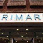 """Моднате куќа Primark ги повлече своите маички за ,,арогантни девојки"""""""