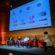 Регионална дигитална конференција за која сите зборуваат – дознај зошто сите говорат за DAMconf