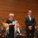 КПМГ во Македонија прослави 20 години постоење. Срѓан Ранѓеловиќ именуван за нов партнер