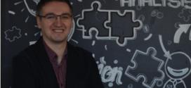 Интервју со Глигор Михаиловски – извршен директор на консултантската куќа СЕГ Холдинг