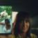 LG промовира различност и автентичност во новата реклама
