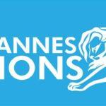 Cannes Lions најави големи промени за 2018 година