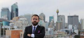 Интервју со Дамјан Дамјановски, маркетинг консултант за технологија, комуникации и иновации