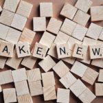 """""""Лажни вести"""" – израз на годината за 2017 година"""