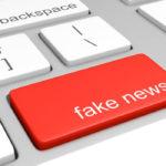 Google ги елиминира лажните вести во делот за новости
