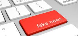 Откриена категоријата на корисници одговорна за ширење лажни вести на Фејсбук