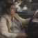 Професионална реклама за половна хонда која достигна цена 300 пати поголема од почетната