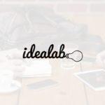 Идеа Лаб вработува акаунт менаџер