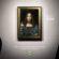 Слика од 450 милиони долари во рамка од 9,99 долари во новата реклама на Икеа