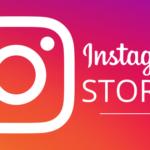 Instagram Stories достигна 300 милиони корисници дневно