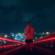Вечерното трчање на една девојка се претвара во возбудлива авантура во новата реклама на Nike