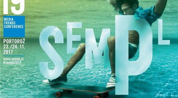 Рекорден број пријави на натпреварот Sempler