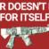 Кампања за подигнување на свеста за глобалните вложувања во вооружувањето