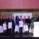Прогласени најдобрите менаџери на годината од страна на Асоцијација на менаџери на Македонија