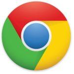 Блокирање на лошите реклами на Google Chrome од 15 Февруари