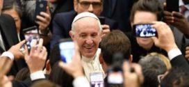 Сите вести од Ватикан на едно место